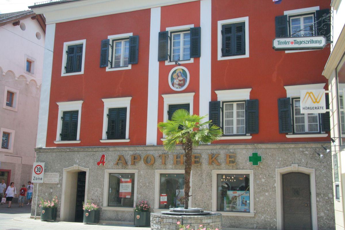 Dating lienz Lavant, Tyrol - Wikipedia